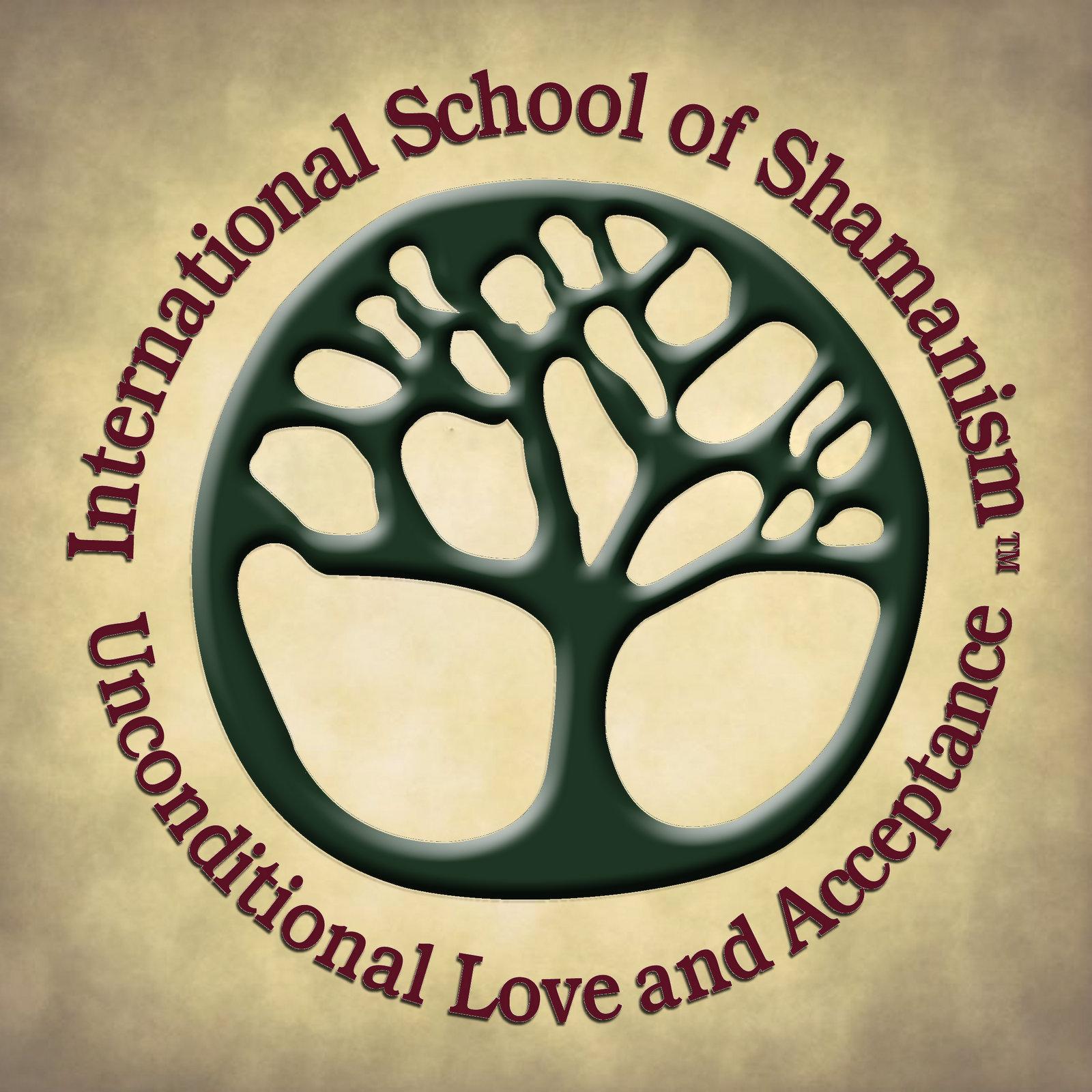 International School of Shamanism